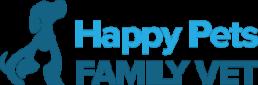 Happy Pets Family Vet